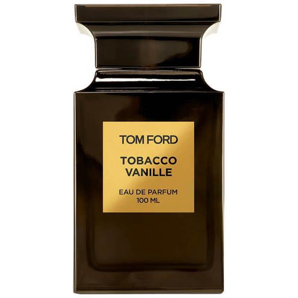 Парфюм - Tom Ford Tobacco Vanille EDP 100мл - Унисекс